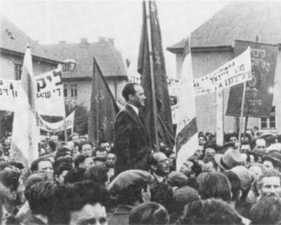 oranienburg concentration camp